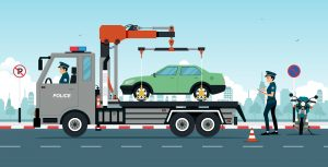 police-towing-cars-cartoon